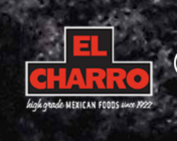 Band Night At El Charro Cafe